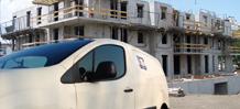 Almat - Notre Entreprise
